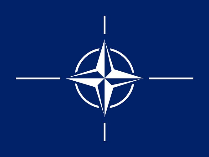 Rooms for Nato