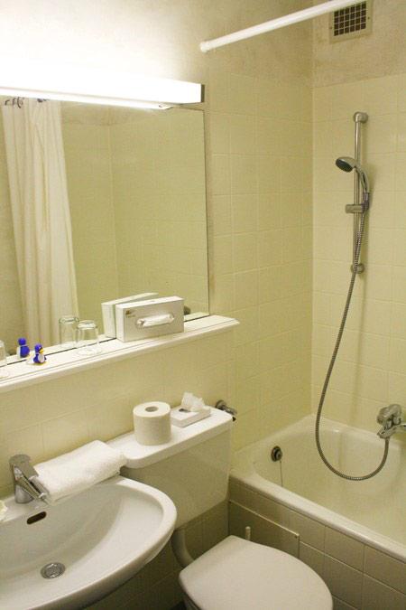 Standard einzelzimmer for Eigenes zimmer erstellen