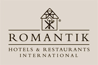 Romantik Hotels & Restaurants